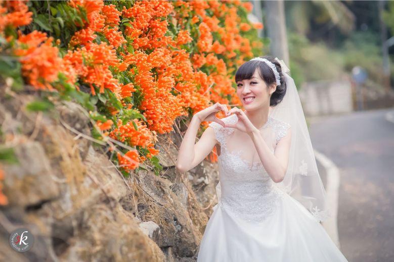 婚禮照片0125-93