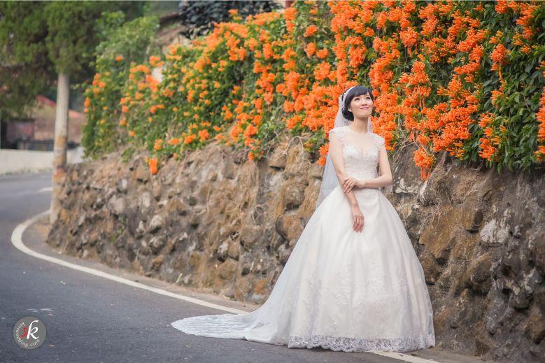 婚禮照片0125-96