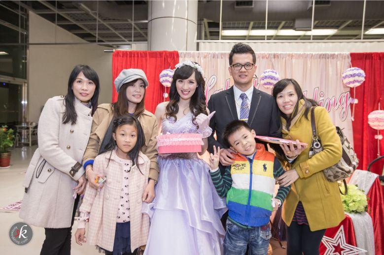 婚禮照片0125-989