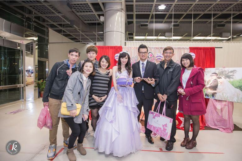 婚禮照片0125-991