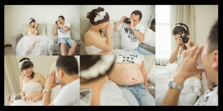 孕婦寫真_09