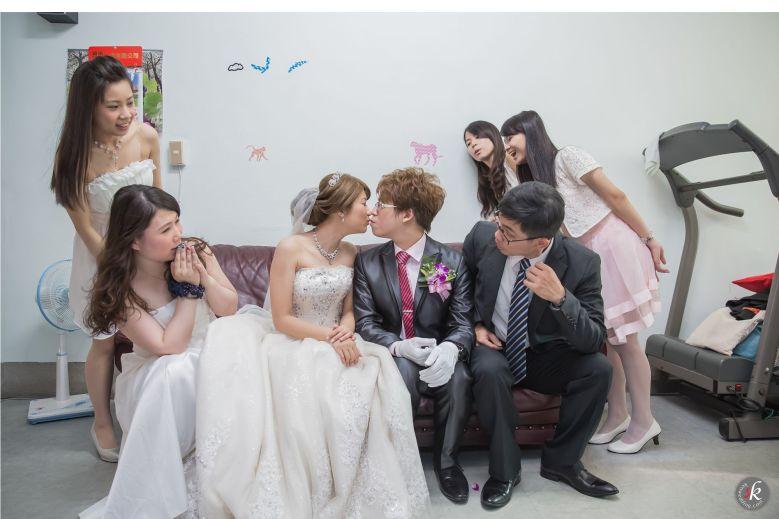 PhotoCap_子強&瀕軒-251