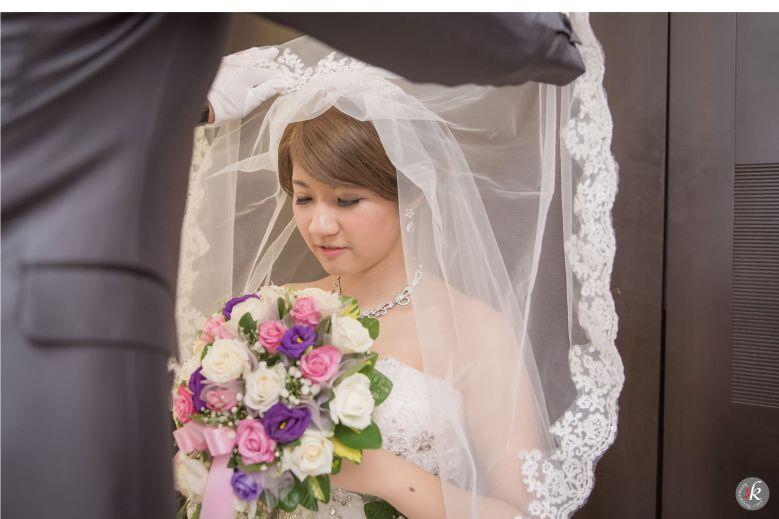 PhotoCap_子強&瀕軒-346