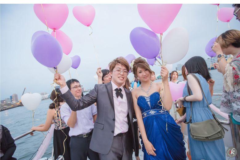 PhotoCap_子強&瀕軒-805