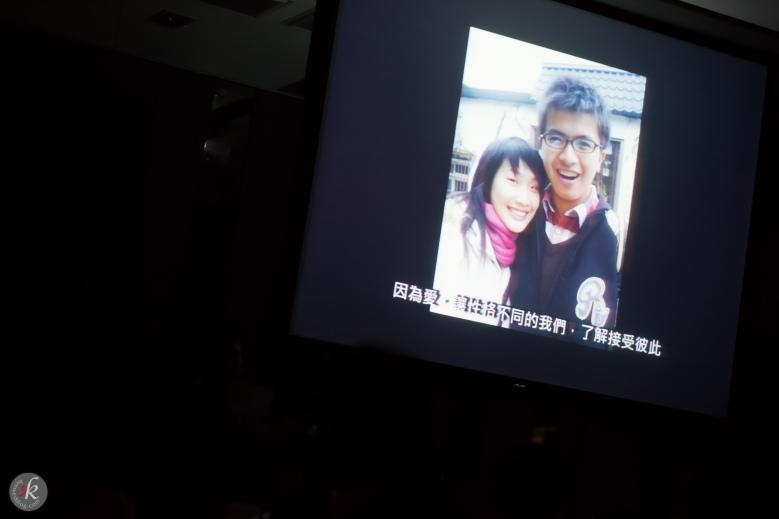 瀚禾&菀菁-577