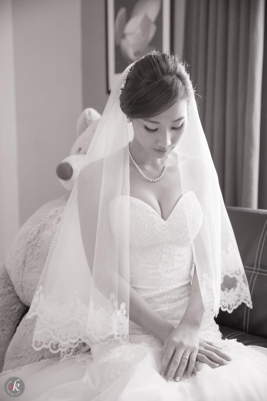 瀚禾&菀菁-84