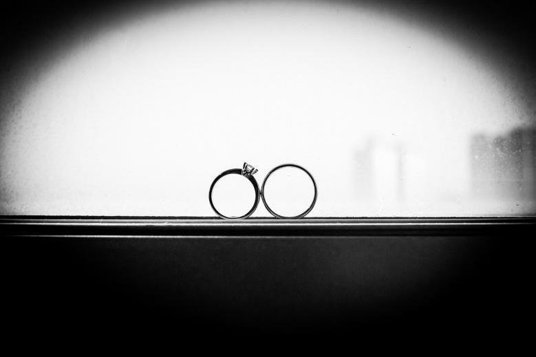 0109婚禮紀錄-105