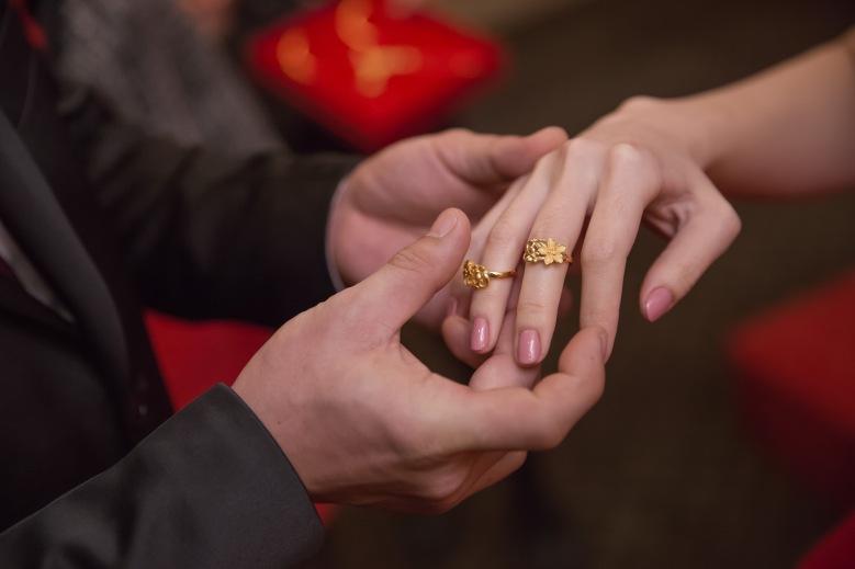 0109婚禮紀錄-246