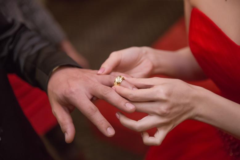 0109婚禮紀錄-252