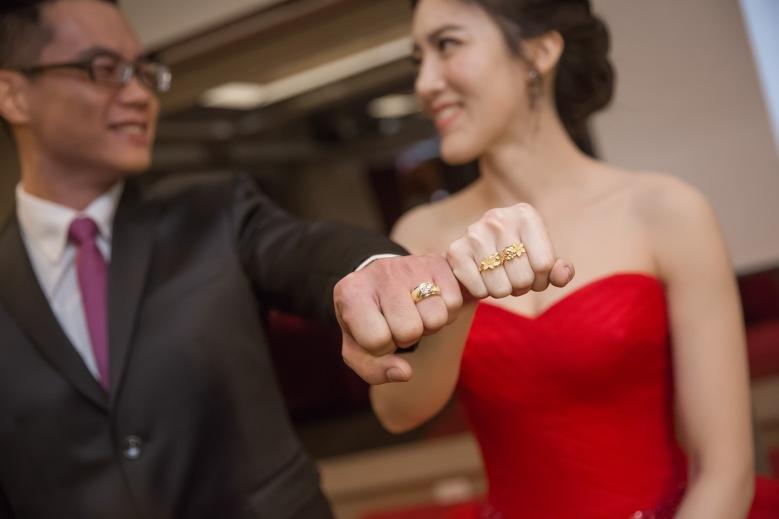 0109婚禮紀錄-255