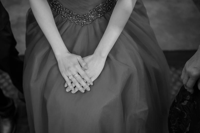 0109婚禮紀錄-257