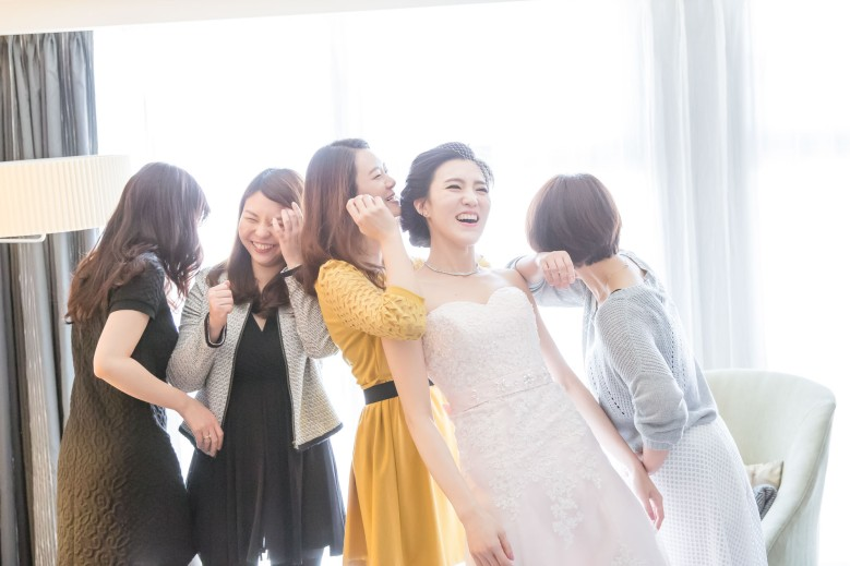 0109婚禮紀錄-406