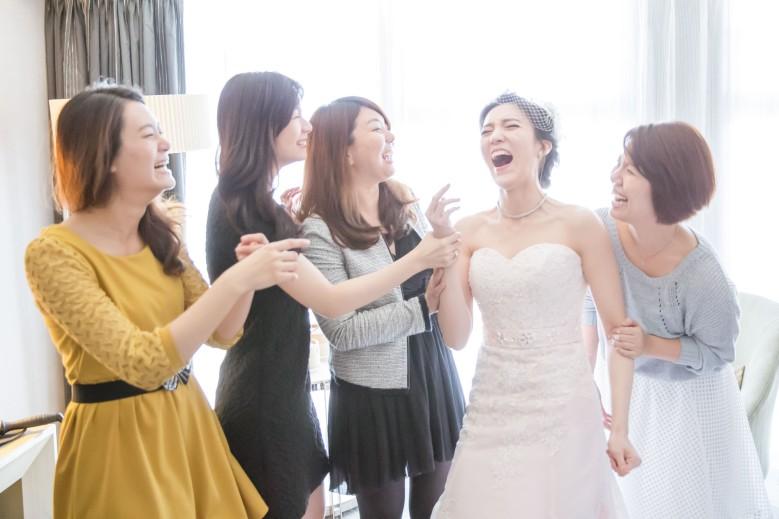 0109婚禮紀錄-412
