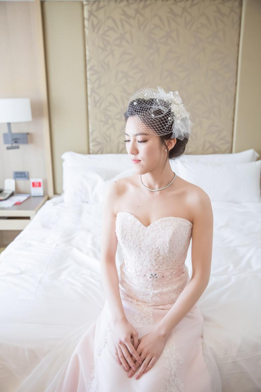 0109婚禮紀錄-417