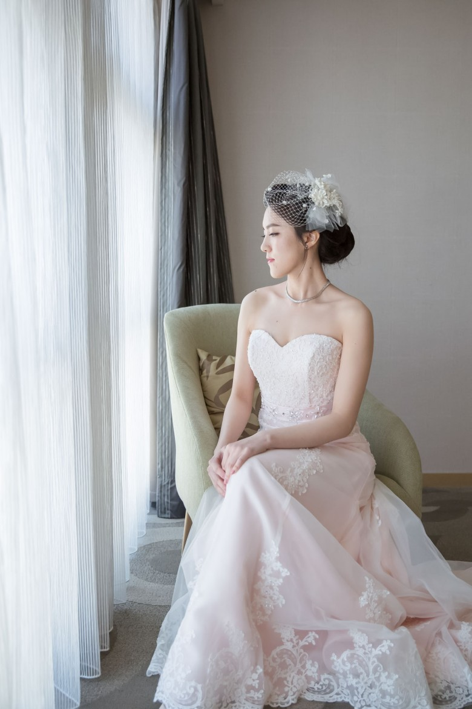 0109婚禮紀錄-421