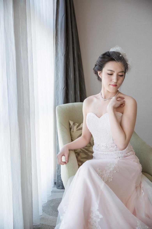 0109婚禮紀錄-426