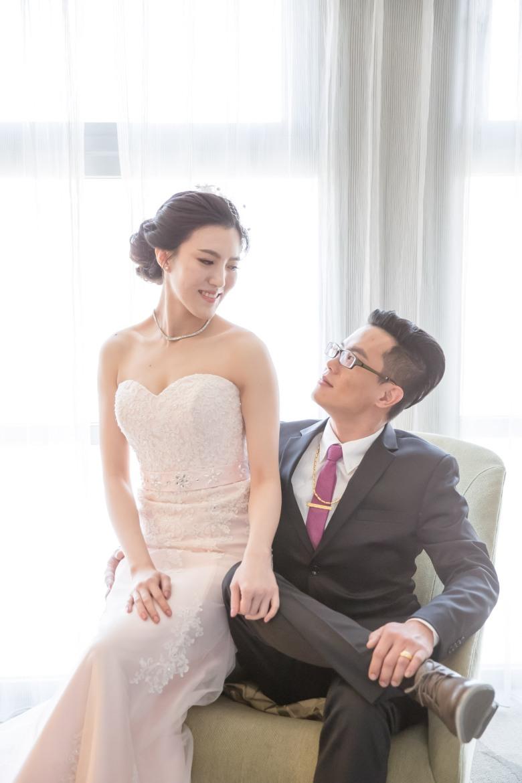 0109婚禮紀錄-474