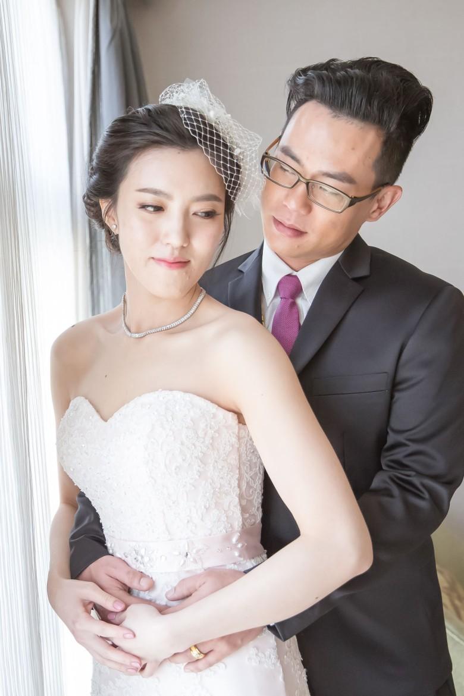 0109婚禮紀錄-476