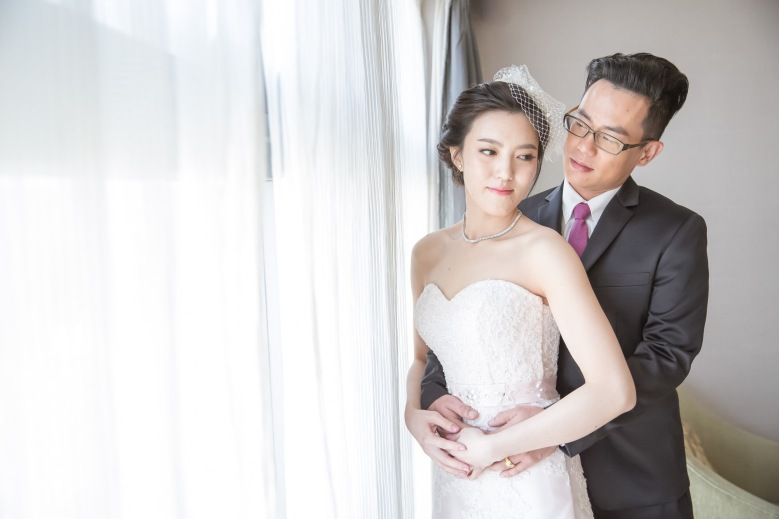 0109婚禮紀錄-477