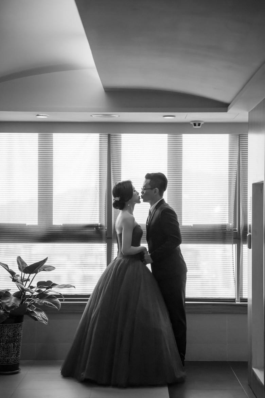 0109婚禮紀錄-485