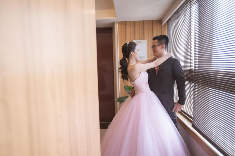 0109婚禮紀錄-591