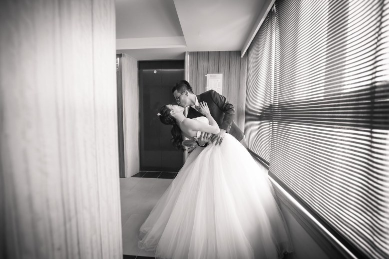 0109婚禮紀錄-595