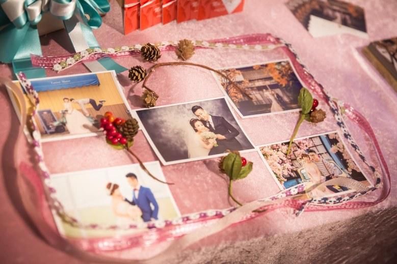0123婚禮紀錄-101