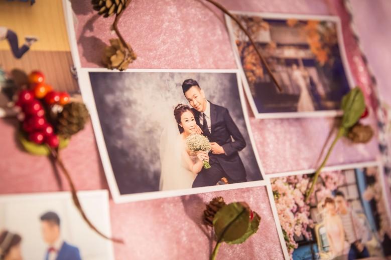 0123婚禮紀錄-102