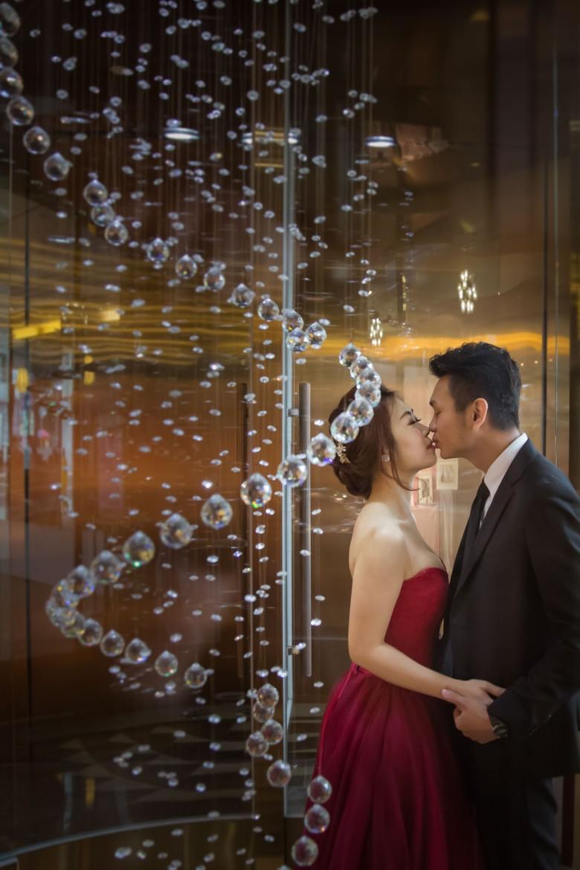 0123婚禮紀錄-136