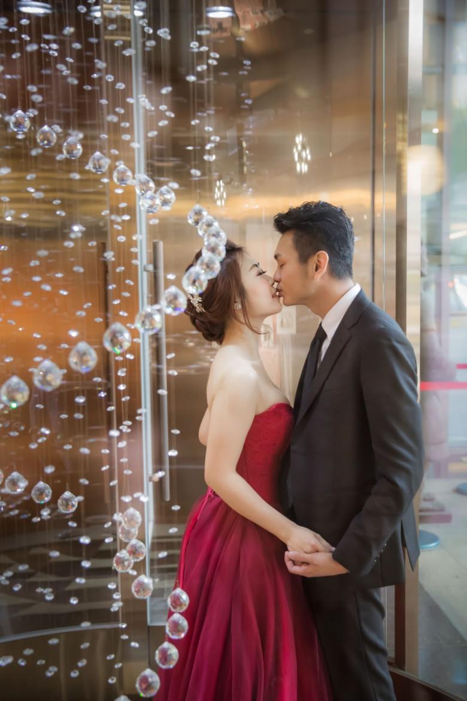 0123婚禮紀錄-137