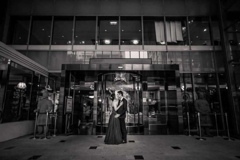 0123婚禮紀錄-149