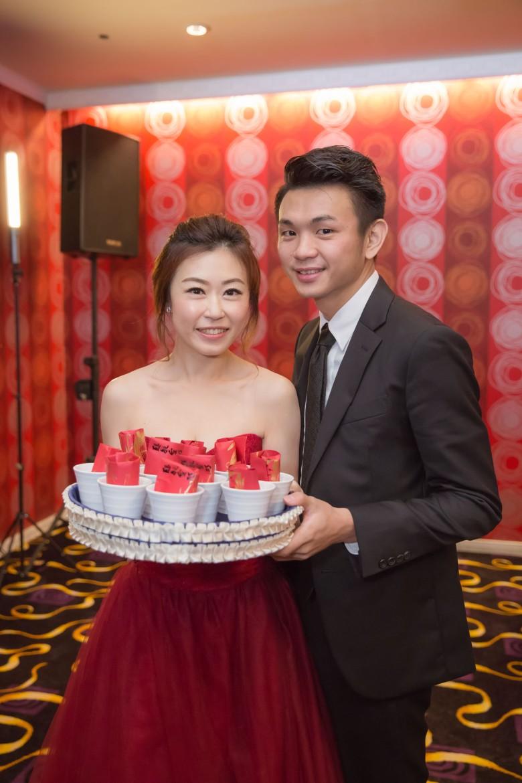 0123婚禮紀錄-230