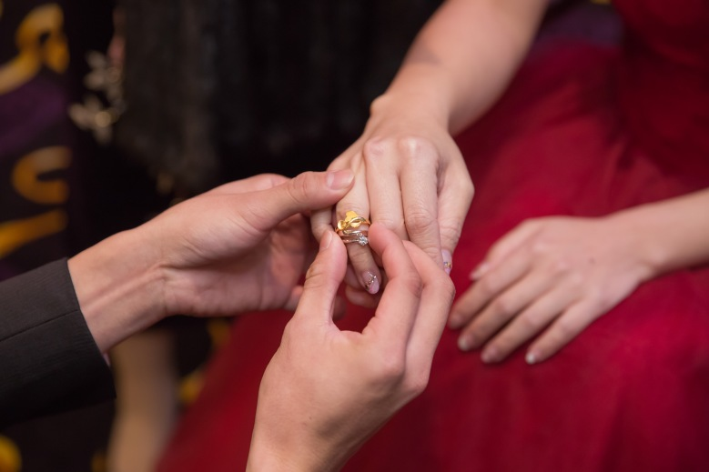 0123婚禮紀錄-242