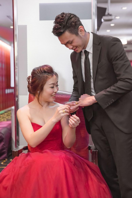 0123婚禮紀錄-253