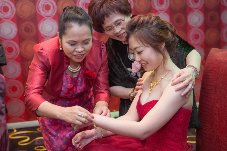0123婚禮紀錄-264