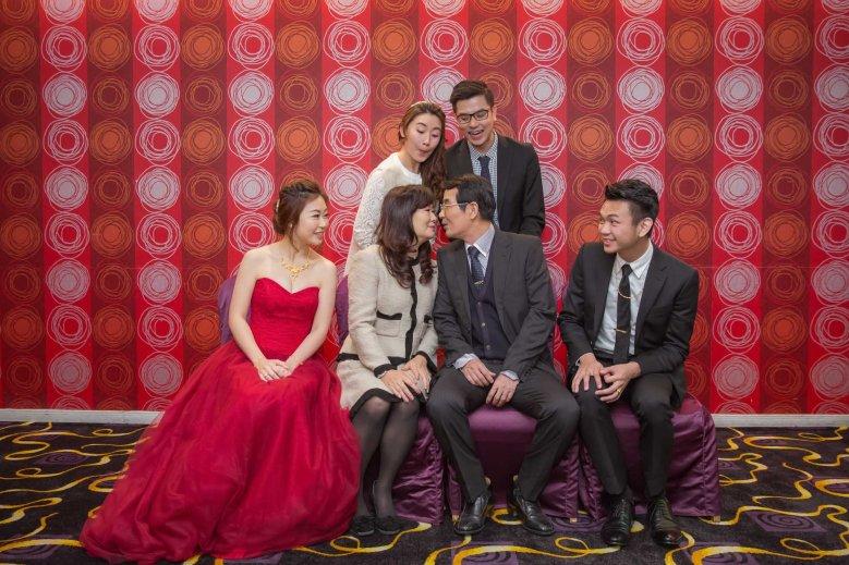 0123婚禮紀錄-309