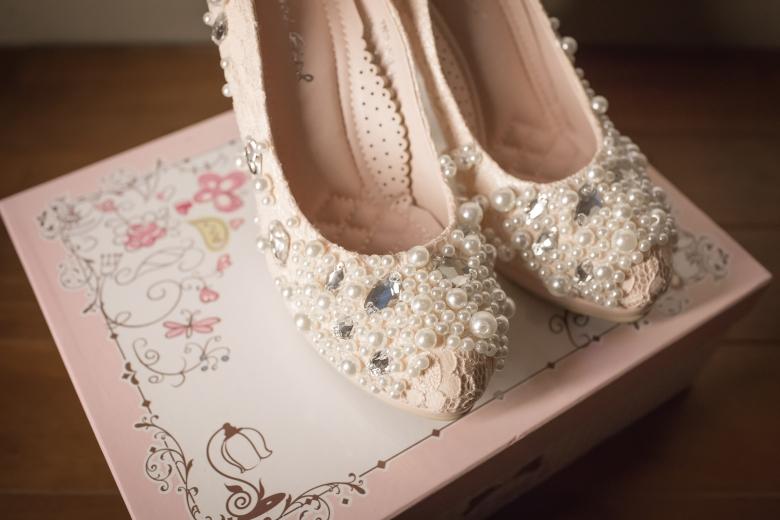 0123婚禮紀錄-32