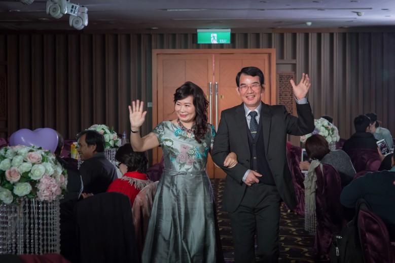 0123婚禮紀錄-368