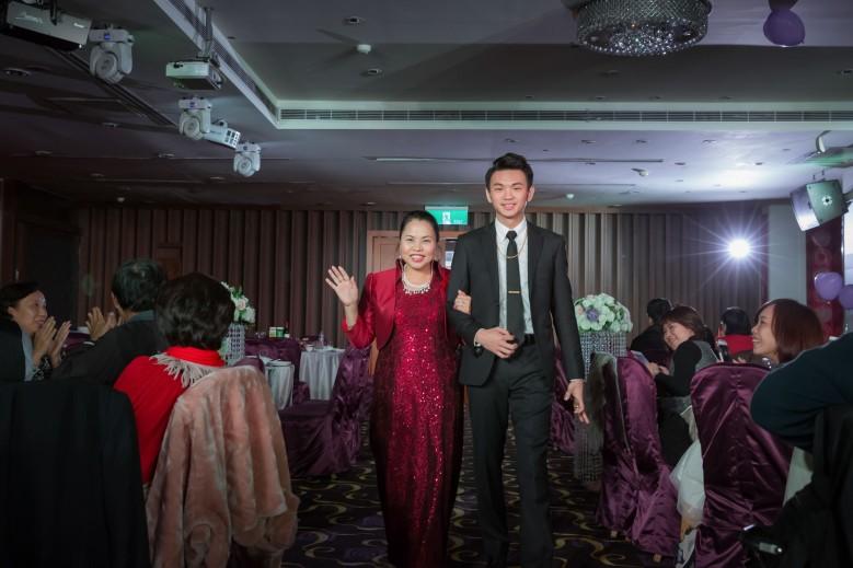 0123婚禮紀錄-372