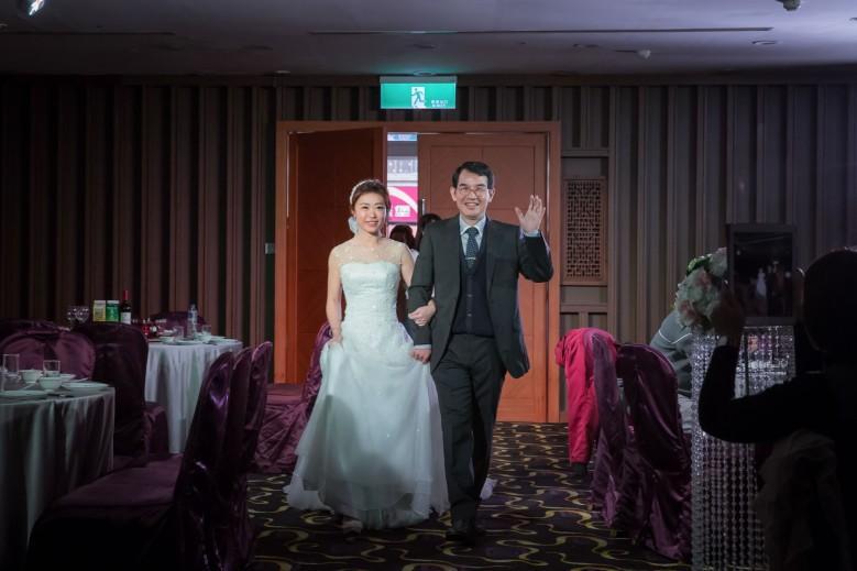 0123婚禮紀錄-377