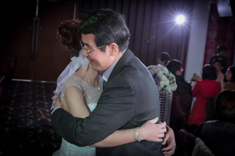 0123婚禮紀錄-379