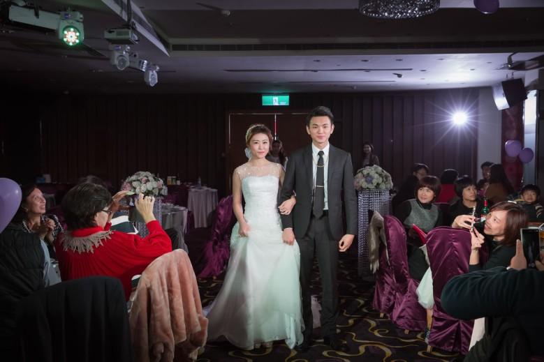 0123婚禮紀錄-396