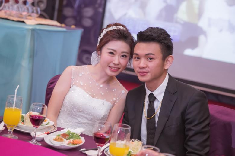 0123婚禮紀錄-435