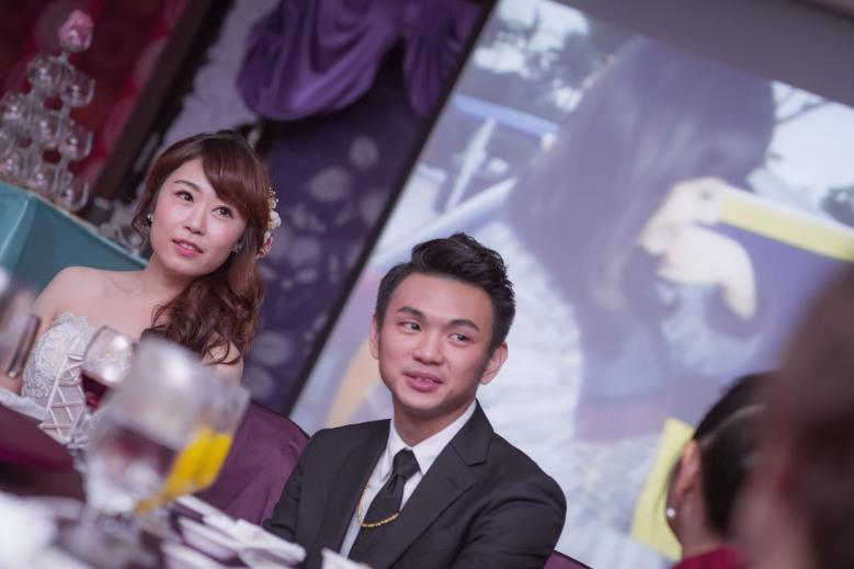 0123婚禮紀錄-457