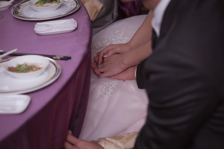 0123婚禮紀錄-463