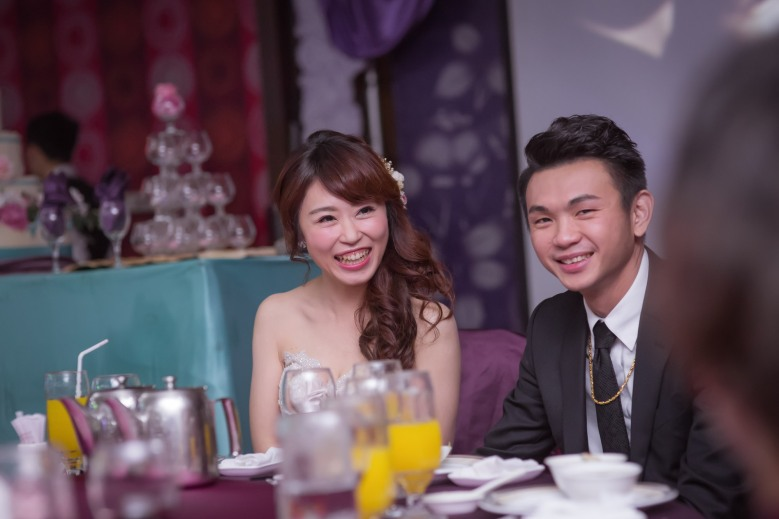 0123婚禮紀錄-465