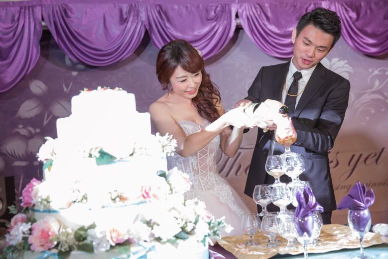 0123婚禮紀錄-470