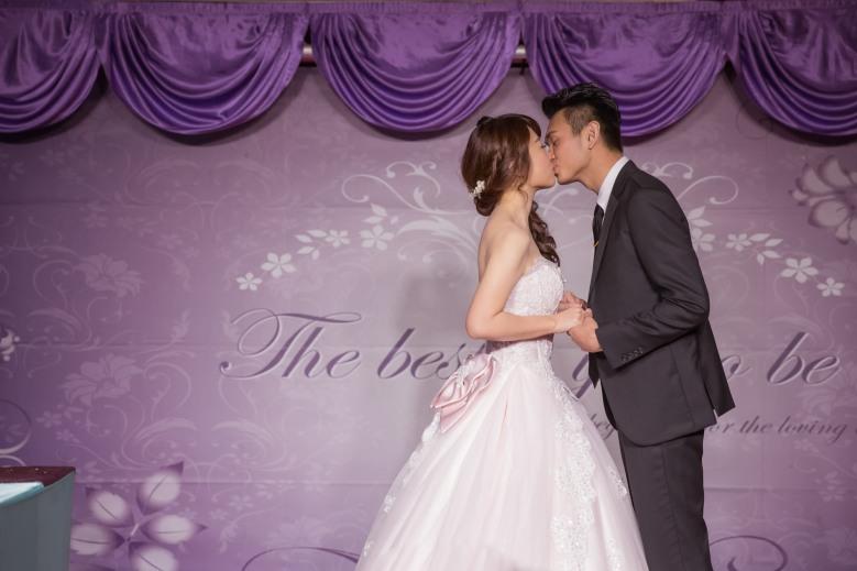 0123婚禮紀錄-483