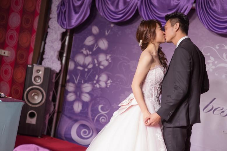 0123婚禮紀錄-486