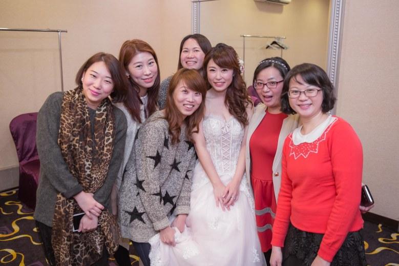 0123婚禮紀錄-579